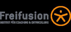 Freifusion
